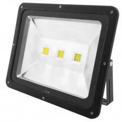 Avide Led straler/floodlight/bouwlamp 150watt - 4000K - 13500 lumen (vervangt 1290watt)