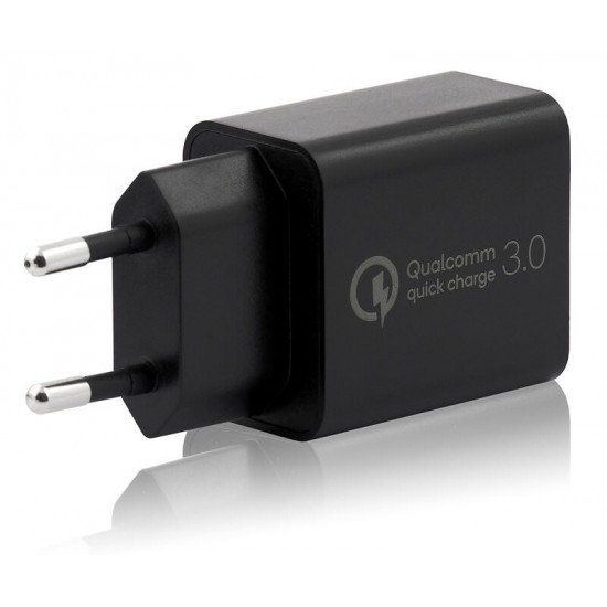 Xtar USB adapter Quick Charge 3.0 (QC3.0) 18W