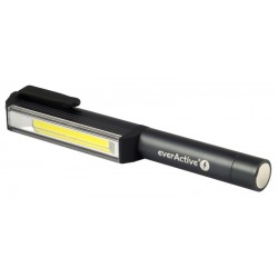 everActive WL-200 LED Worklight - 200 lumens